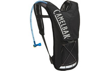 CamelBak Classic Trinkrucksack black